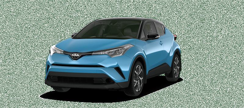 2019-Toyota-C-HR-CA-Hero-Image