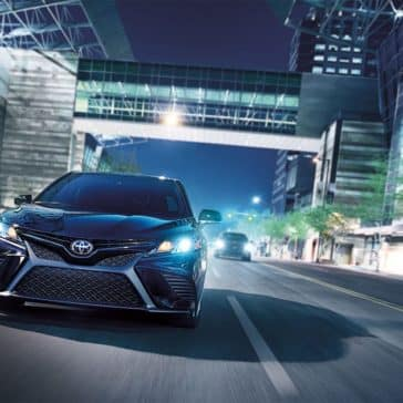 2019-Toyota-Camry-CA-SE-Midnight-Black-Metallic