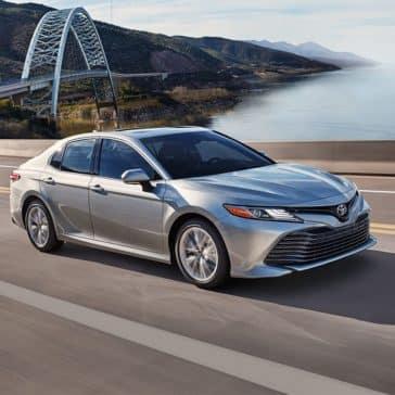 2019-Toyota-Camry-CA-XLE-Celestial-Silver-Metallic
