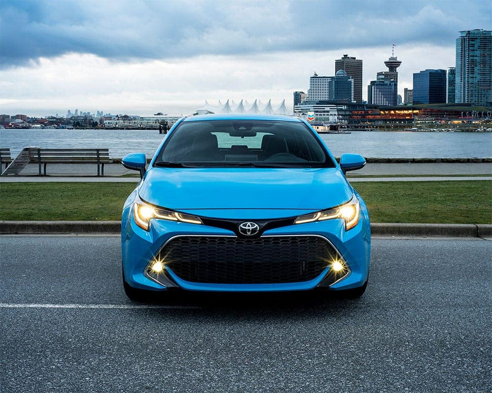 2019-Toyota-Corolla-CA-Blue-Flame-Front