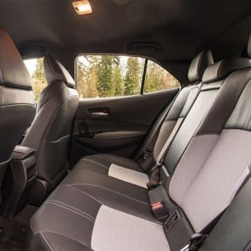 2019-Toyota-Corolla-CA-Hatchback-XSE-Interior-Seat