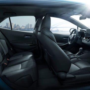 2019-Toyota-Corolla-CA-Interior-Seat-Side
