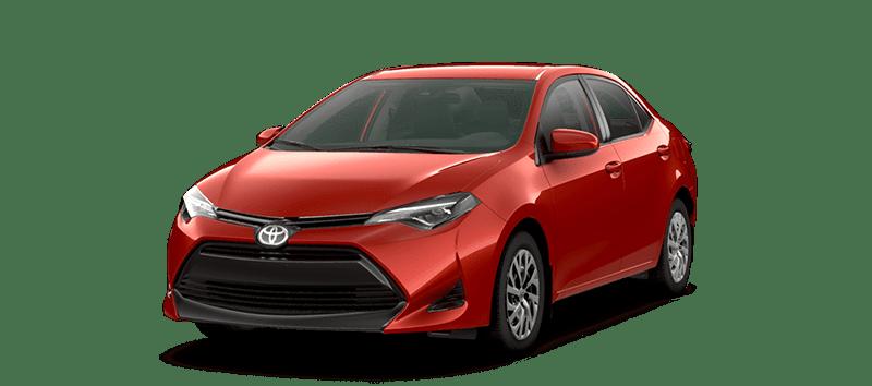 2019-Toyota-Corolla-Hero-Image