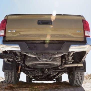 2019-Toyota-Tacoma-CA-4x4-Access-Cab-V6-Trd-Off-Road-Quicksand