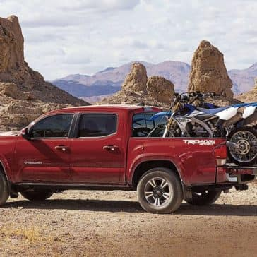 2019-Toyota-Tacoma-CA-4x4-Double-Cab-V6-Trd-Sport-Barcelona-Red-Metallic