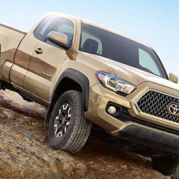 2019-Toyota-Tacoma-CA-Trd-4x4-Off-Road-Quicksand