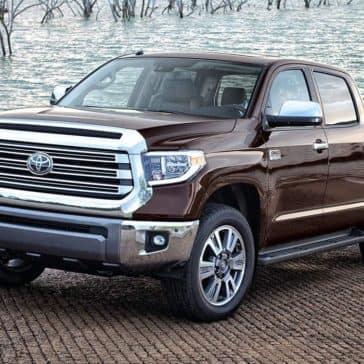 2019-Toyota-Tundra-CA-4x4-Crewmax-1794-Edition-Smoked-Mesquite