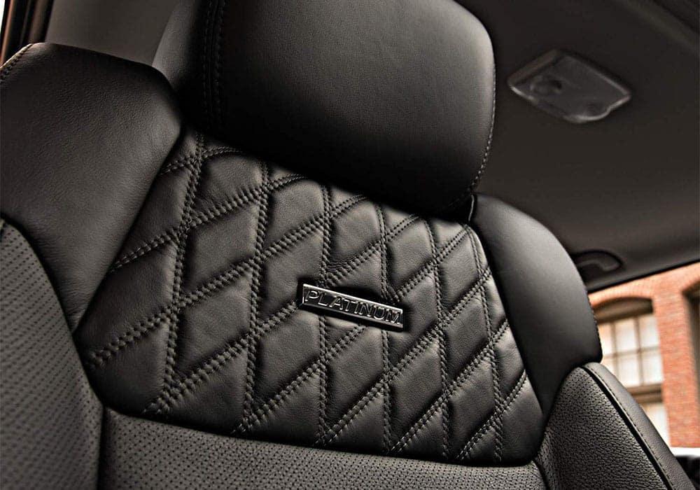 2019-Toyota-Tundra-CA-4x4-Crewmax-Platinum-Interior