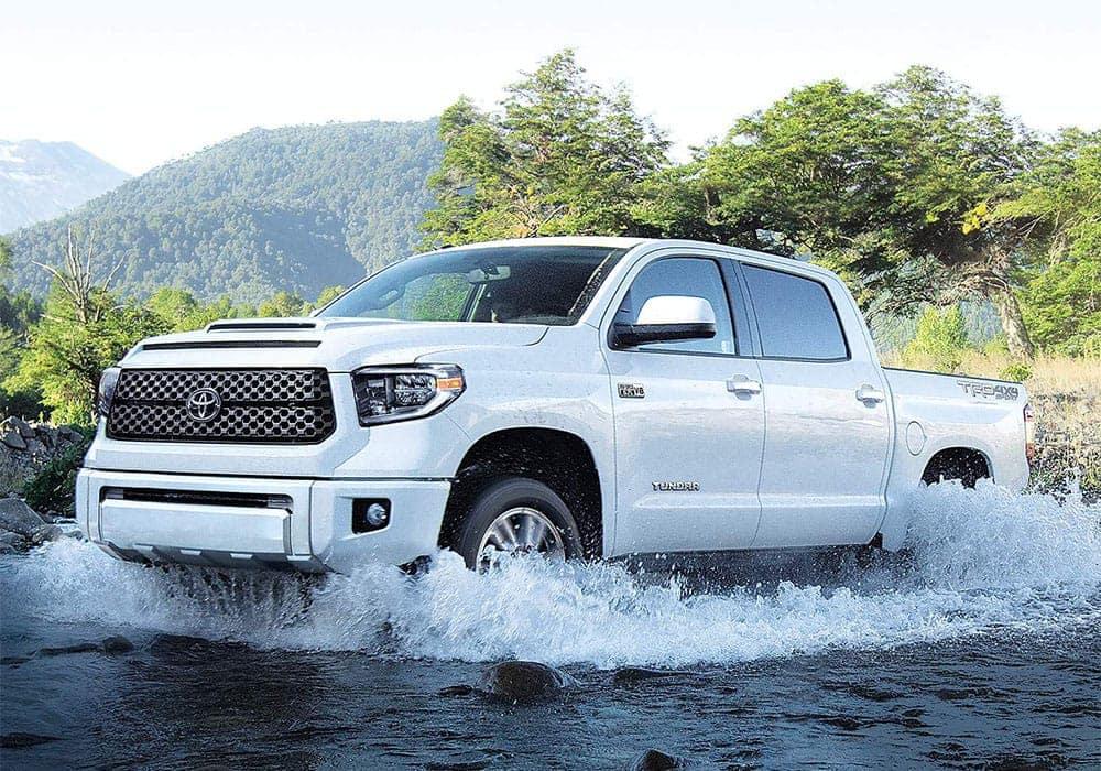 2019-Toyota-Tundra-CA-4x4-Crewmax-Trd-Sport-Alpine-White