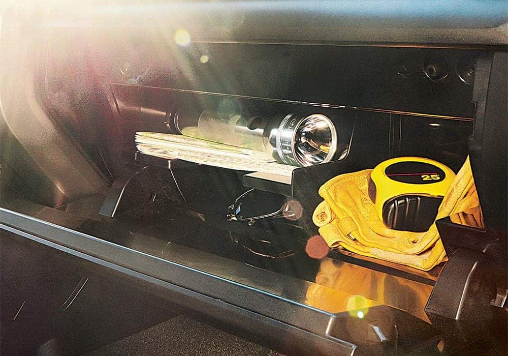 2019-Toyota-Tundra-CA-Glove-Box