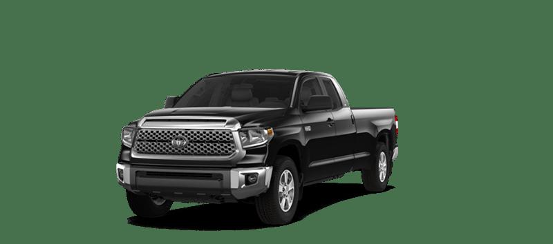 2019-Toyota-Tundra-CA-Hero-Image