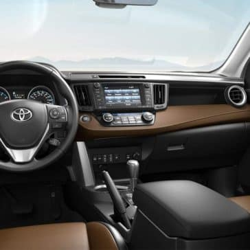 2018-Toyota-RAV4-CA-AWD-Limited-Dashboard-Driver-View