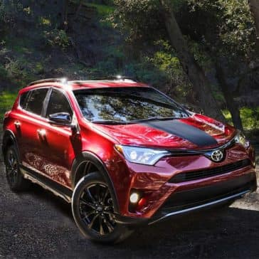 2018-Toyota-RAV4-CA-Trail-Package-Ruby-Flare-Pearl