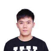 Rui Guo