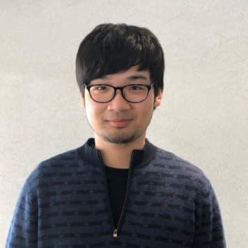 Sicong Zhou