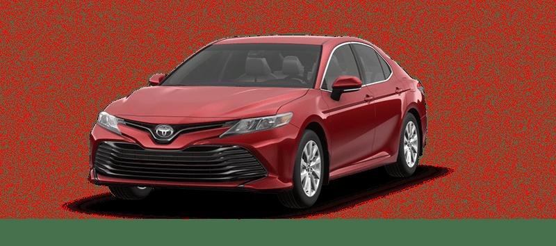 2019-Toyota-Camry-CA-Hero-Image