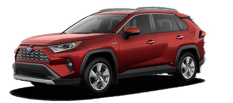 2019-Toyota-RAV4-Hero-Image-CA