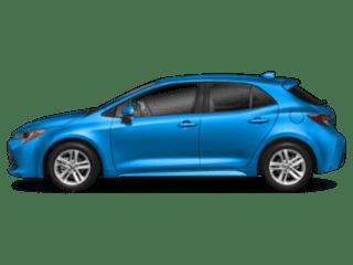 Toyota-Corolla-Hatchback