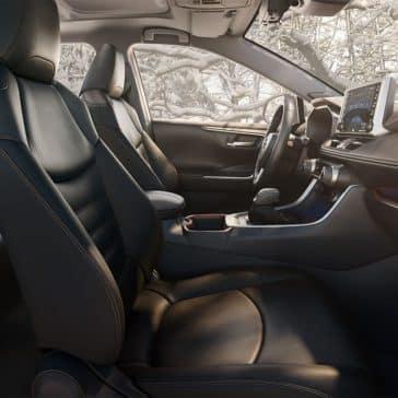 toyota-2019-rav4-trail-orange-stitching-interior-l