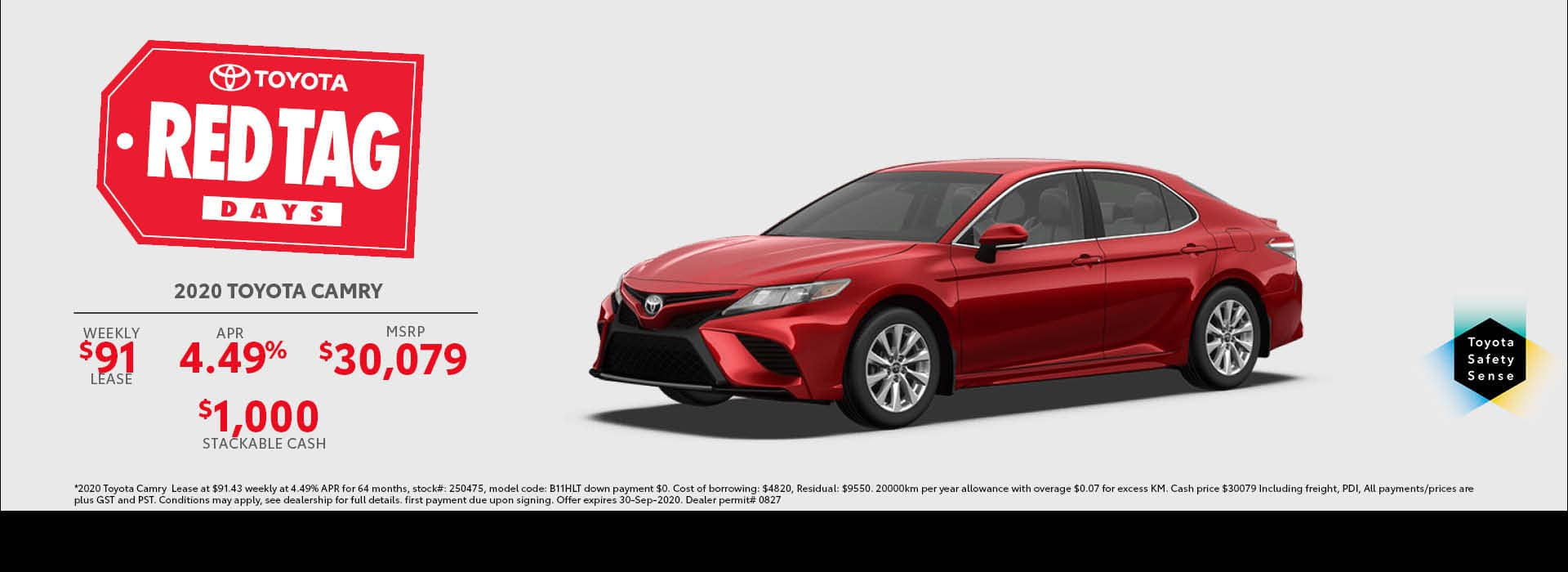 2020_Camry_Desktop_Home_Page_Banner_Oct2020