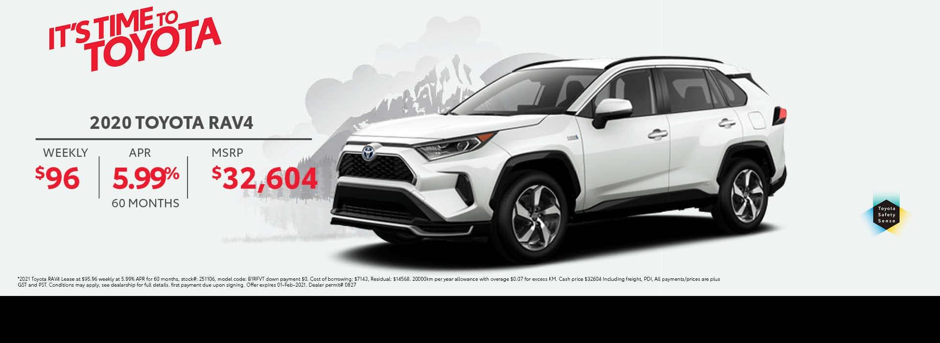 2020_Toyota_Rav4_Desktop_Jan2021