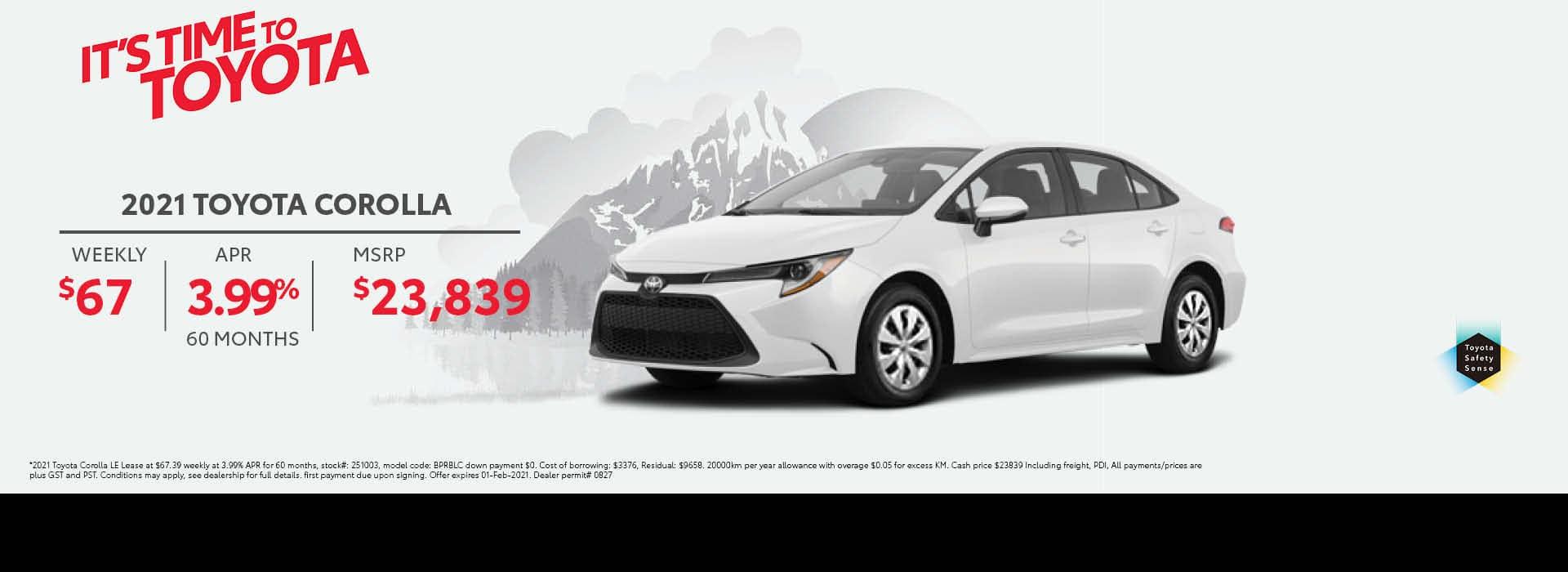 2021_Toyota_Corolla_Desktop_Jan2021