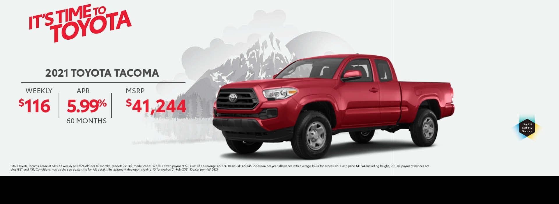 2021_Toyota_Tacoma_Desktop_Jan2021