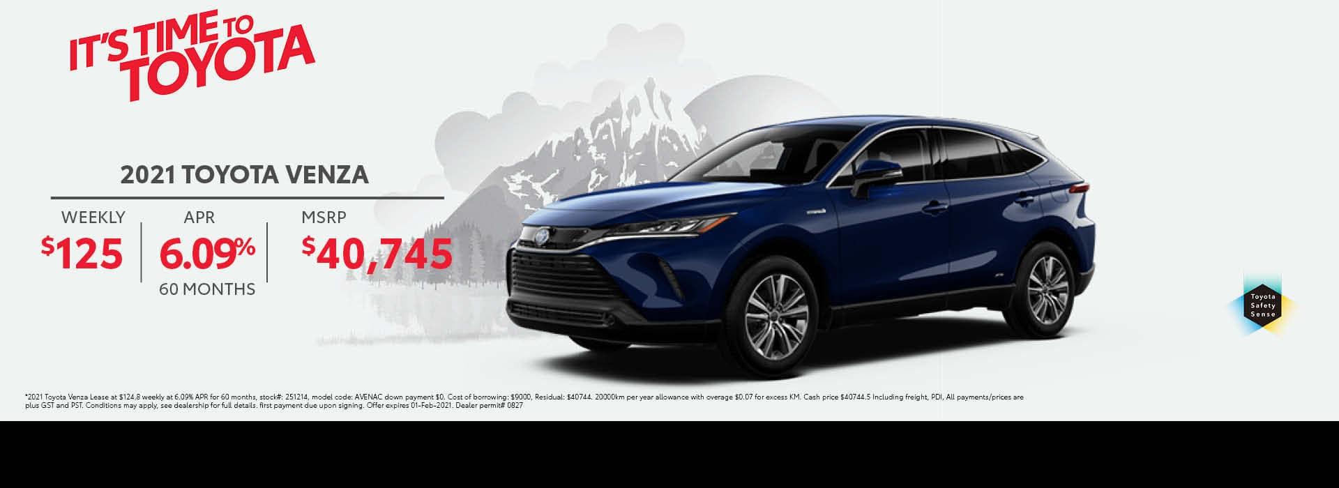 2021_Toyota_Venza_Desktop_Jan2021