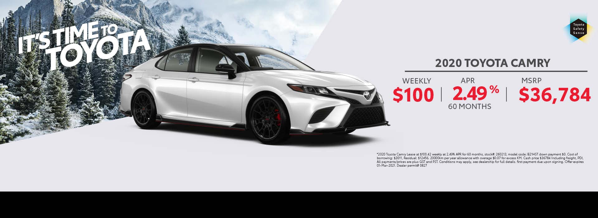 2020_Toyota_Camry_Desktop_Home_Page_Banner_Feb2021
