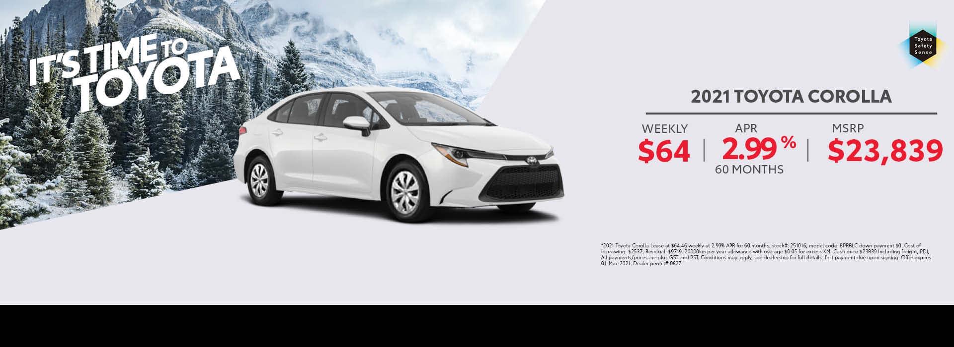 2021_Toyota_Corolla_Hatchback_Desktop_Home_Page_Banner_Feb20212