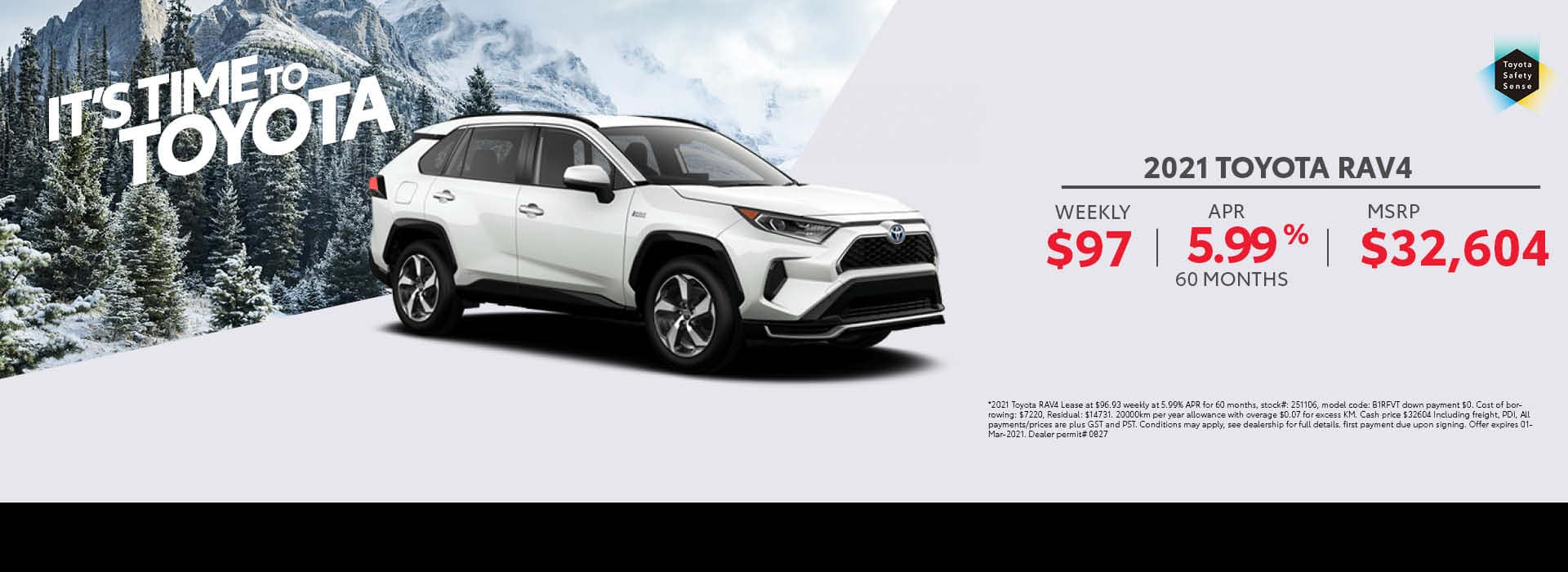 2021_Toyota_RAV4_Desktop_Home_Page_Banner_Feb20219