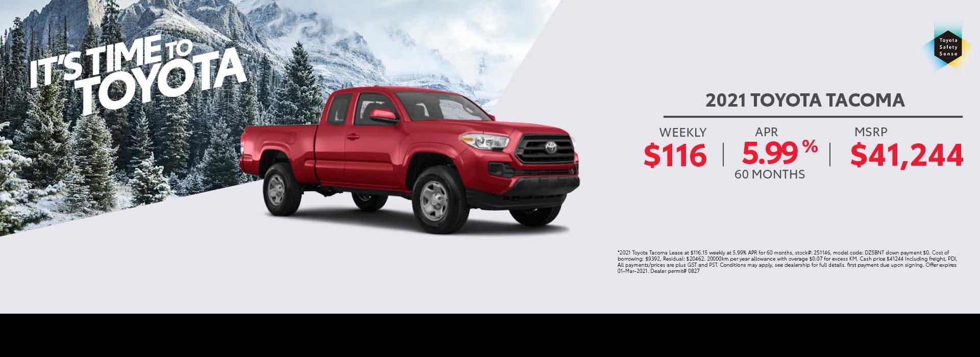 2021_Toyota_Tacoma_Desktop_Home_Page_Banner_Feb202110