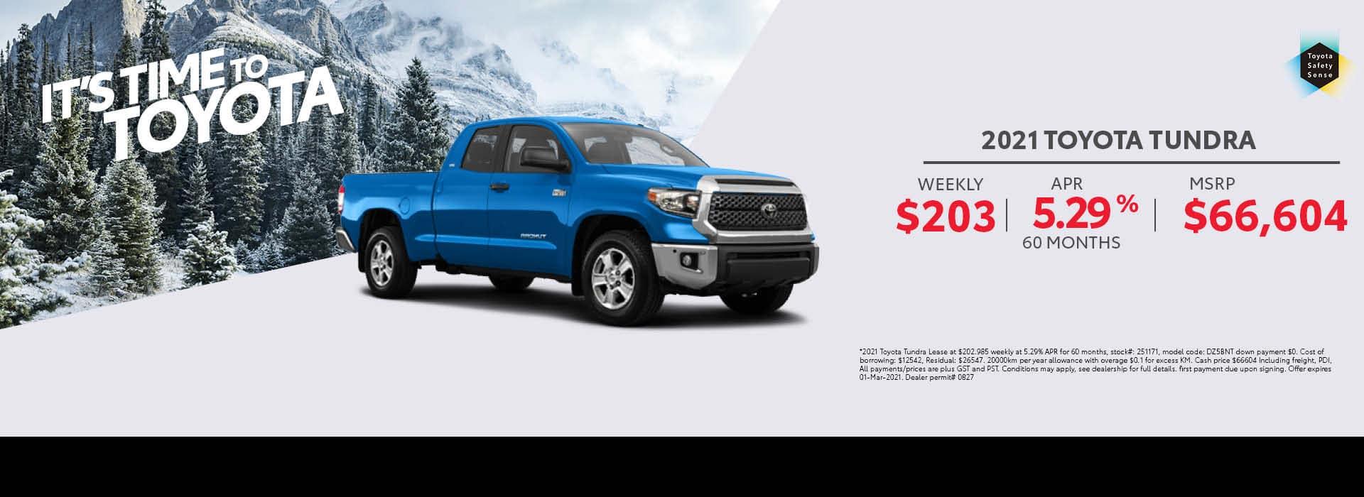 2021_Toyota_Tundra_Desktop_Home_Page_Banner_Feb202111