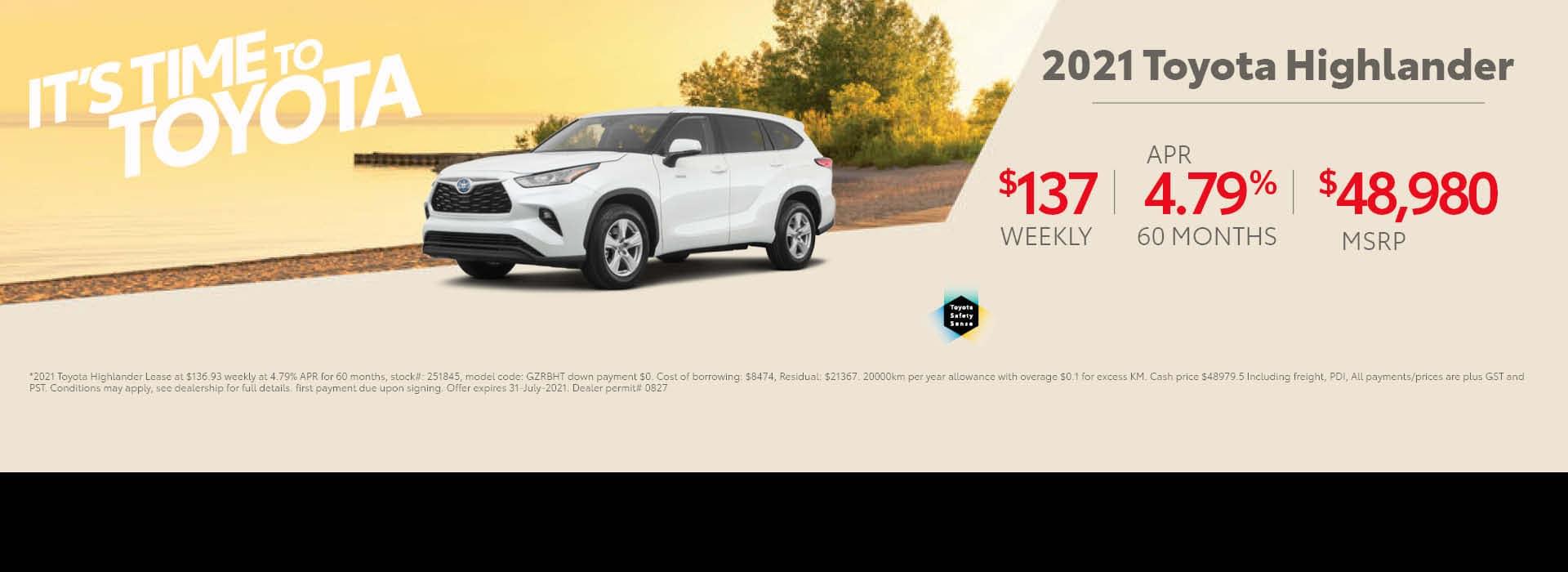 2021_Toyota_Highlander_Desktop_July2021_V1