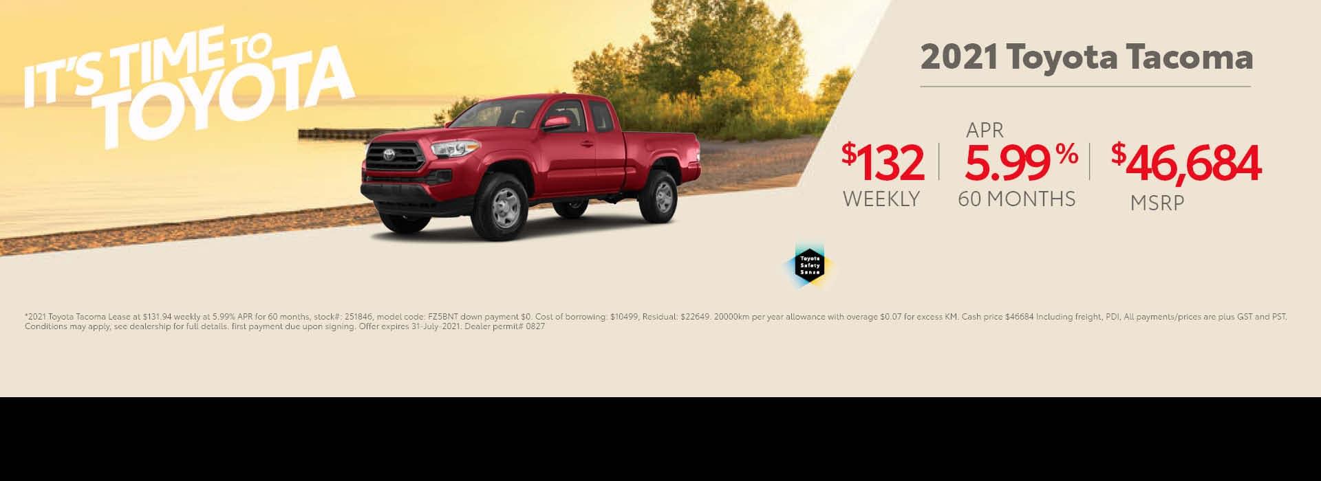 2021_Toyota_Tacoma_Desktop_July2021_V1