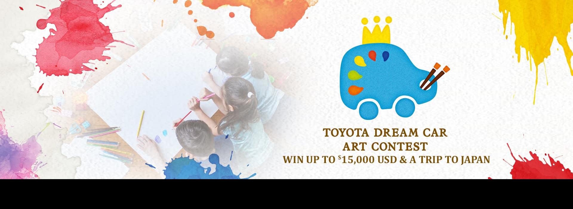 Dream_Car_Event_Posts_Desktop_Toyota_2021