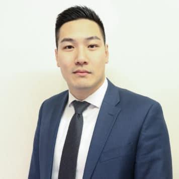 Crown Nissan Staff | Winnipeg Nissan Dealer