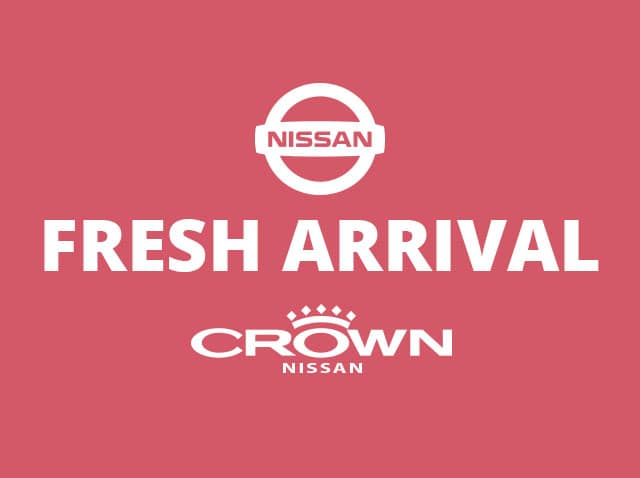 New 2018 Nissan Frontier Midnight Edition