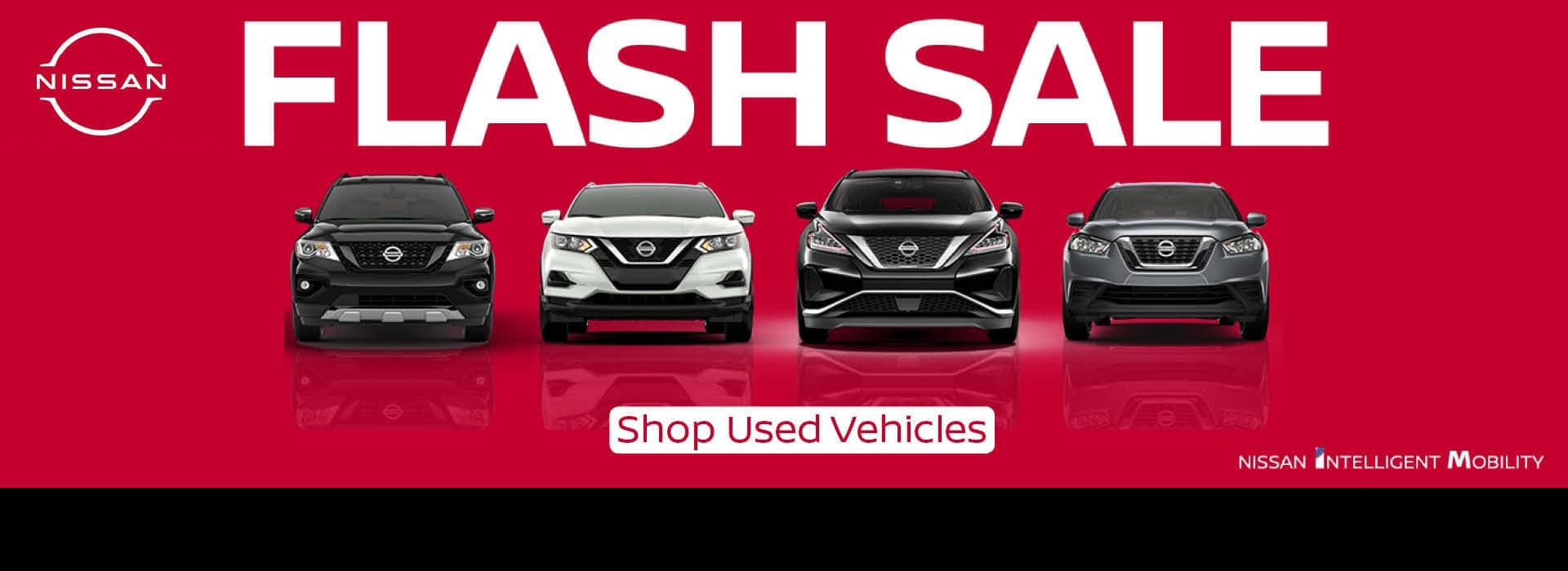 CN Flash Sale v2