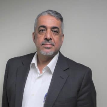 Ammar Ibrahim