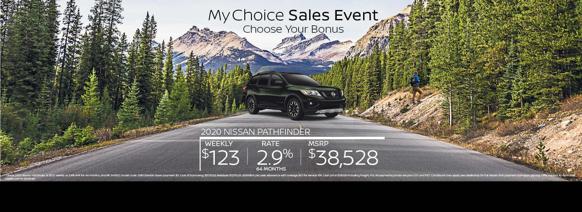 2020_Nissan_Pathfinder_Desktop_April2021
