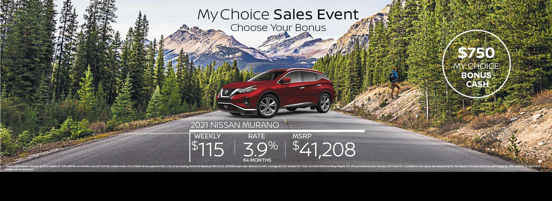 2021_Nissan_Murano_Desktop_April2021