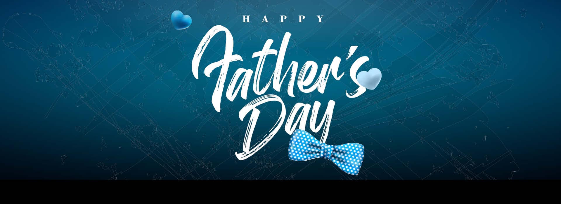 Happy_Fathers_Day_Banner_Desktop