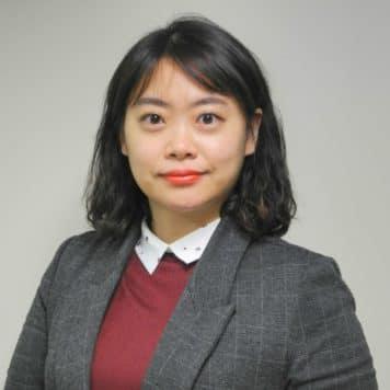 Ella  Chang