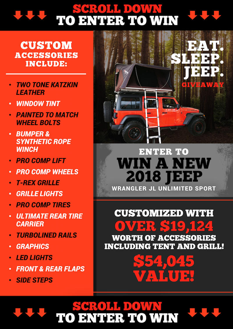Jeep Contest Entry Page Graphic (1)