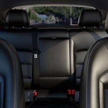 2019 Chevy Cruze Comfort