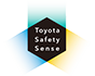 Toyota Safety