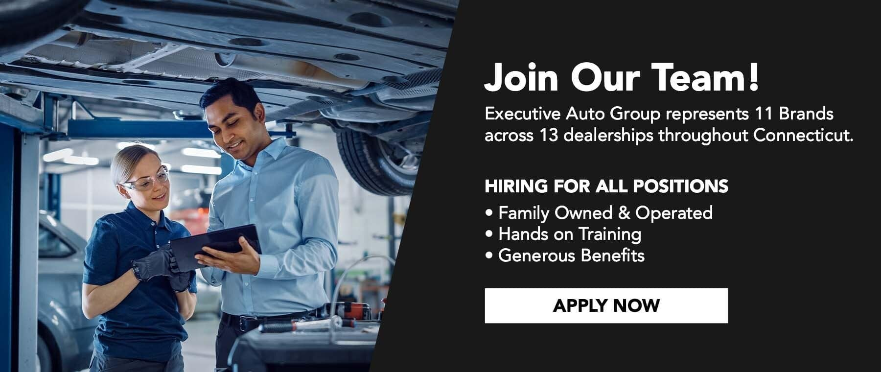 Executive_Monthly-Sales-Events_hiring