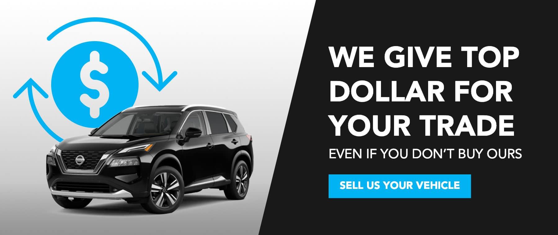 Executive_sell-car