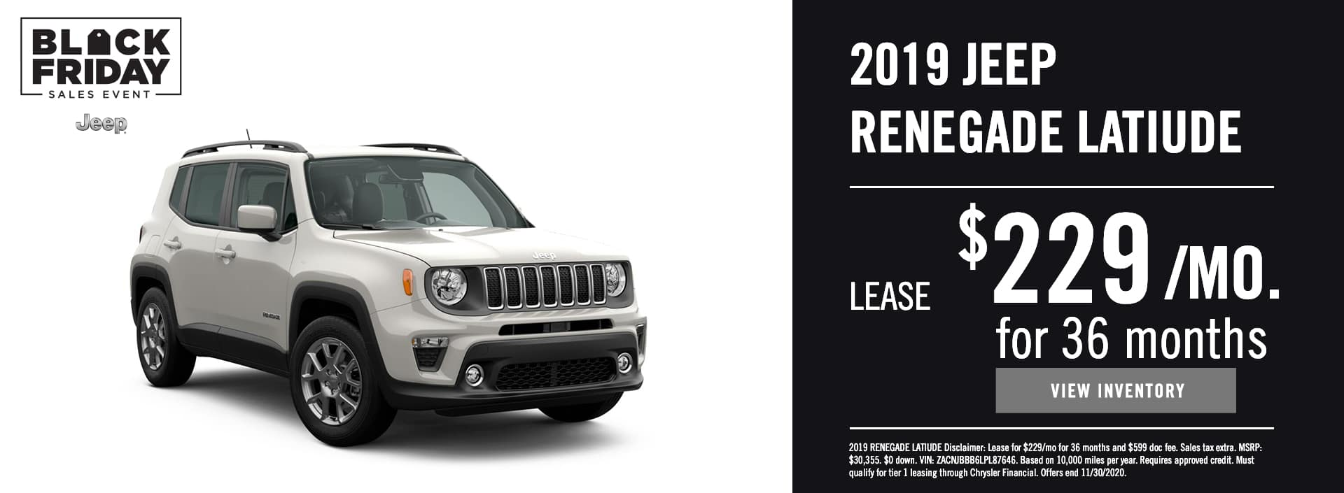 2019 renegade latiude (1)